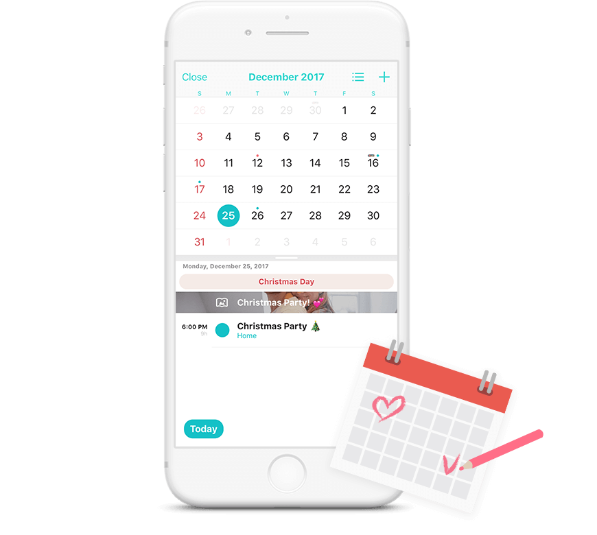 sweatt dating app promo code